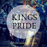 kings.pride