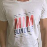 mim.bundle