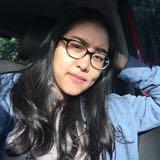 prelovedndnew_mayy