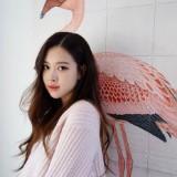 rose_bunni101