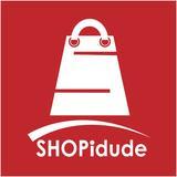 shopidude