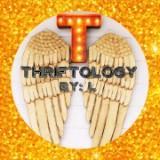 thriftologybyl