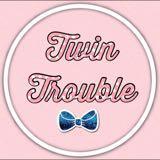 twin.trouble