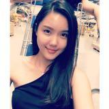 xiin_ying