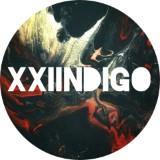 xxiindigo