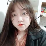 yang_anchi