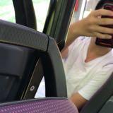 36d610add3180c Rare Res Boy Chanel Lambskin Long wallet LV Coach Hermes Cartier ...