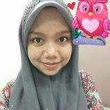 aina_mardiah89