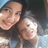 almirah_dinii