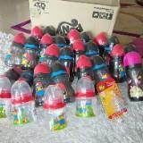 happymombabykidsshop