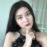 im__yuan