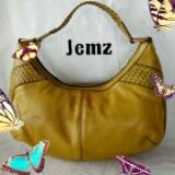 jemzcollections
