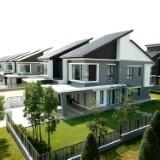 klselangorproperty