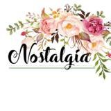 nostalgia_ph