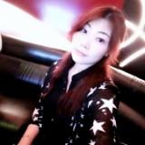 sandyhuang6733