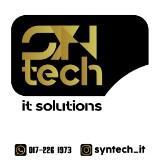 syntech_it