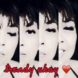 trendy_ukay