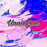 unniefied
