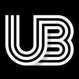 urbanboljug