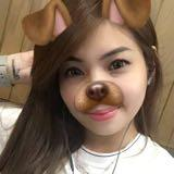 veronica_wijaya