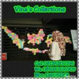 vinas.collections