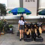 winna_mei