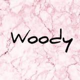 woody0411
