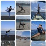 yoga_lisa_pan