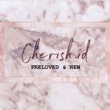 cherish.id