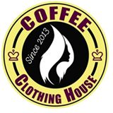 coffeeclothin