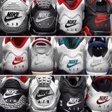ec_shopping