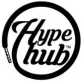 hypehubph