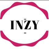 inzycollection