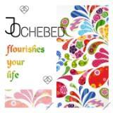 jochebedclosets