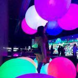 miss_kii