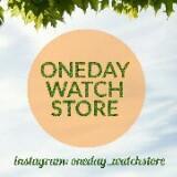 oneday.watchstore