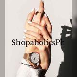 shopaholicsph03