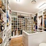shopthegoodqualityitemshere
