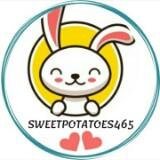 sweetpotatoes465