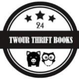 twourthriftbooks