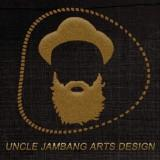 unclejambang