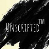 unscripted16
