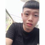 wei_1110