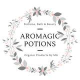 aromagic.potionsph
