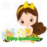 baby.queenbee