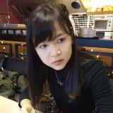 chuang_mara