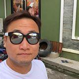 chun_ching01