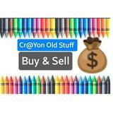 crayonoldstuff