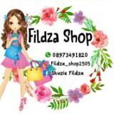 fildza_shop