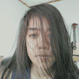 genvie_